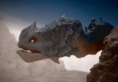arthur segura 3d vray pigiste 3dsmax dragon lighting texturing compositing gi photoshop render modeling wireframe shader vraylight vraymaterials vraymat vrayrendering passes vraypasses architectural visualisation