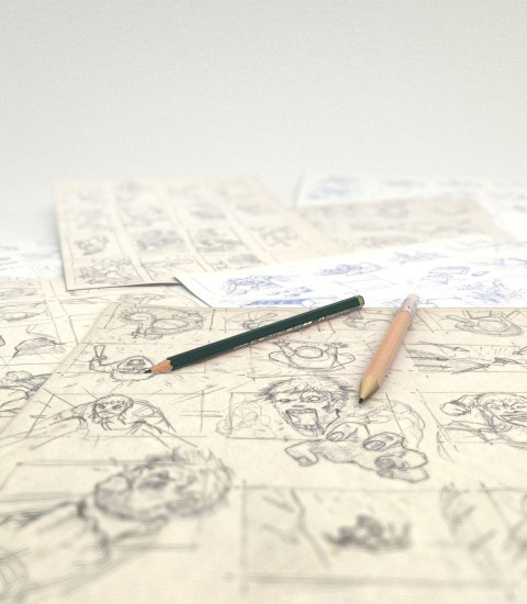 storyboard_render_01