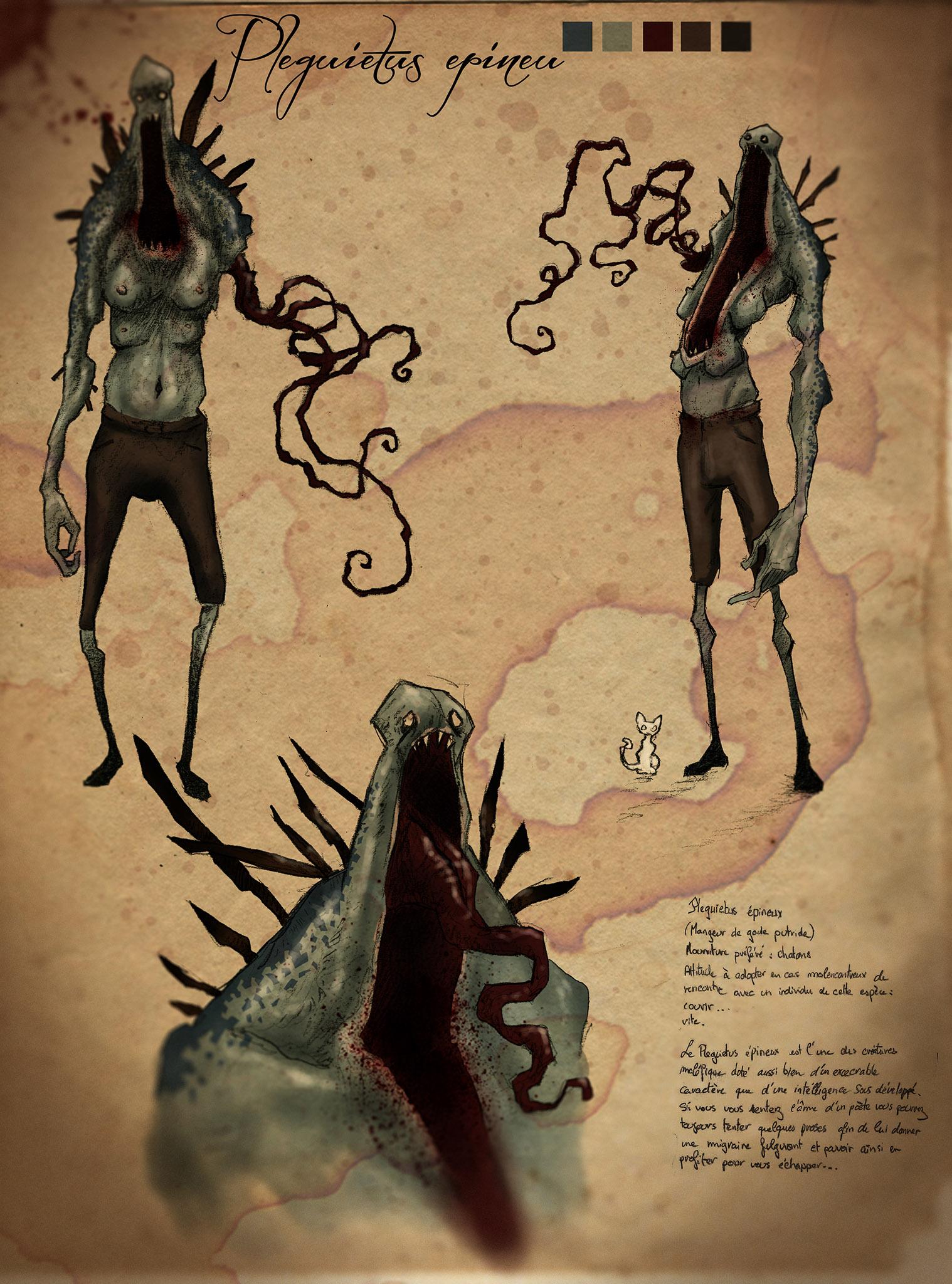 Arthur_Segura_draws_Monster_01