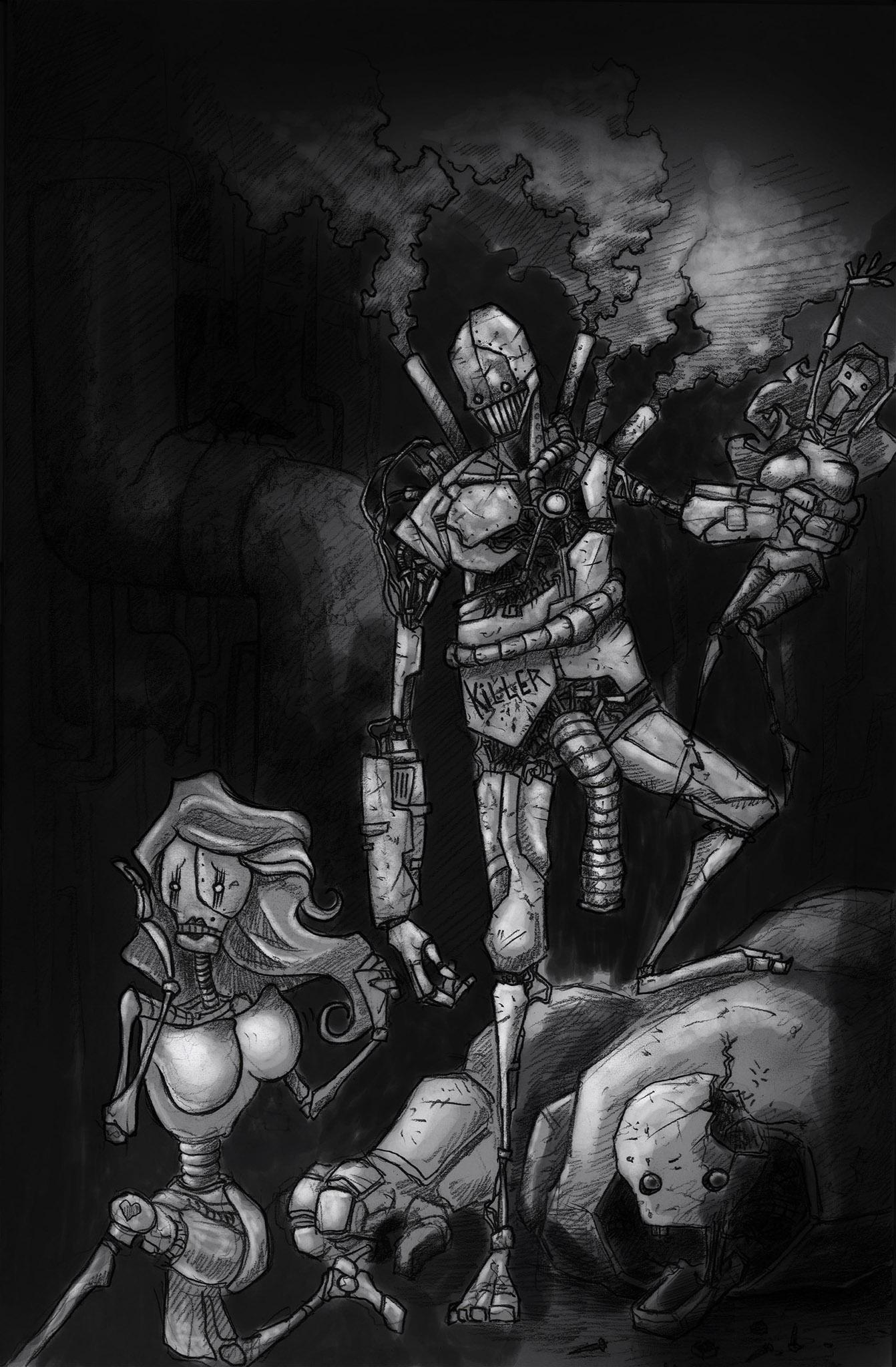 Arthur_Segura_draws_Robots_01