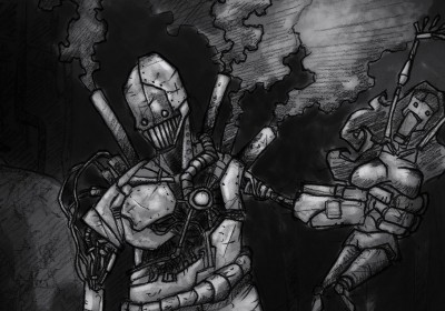 Croquis_MF_Fanzine_Robots_arthur_crop
