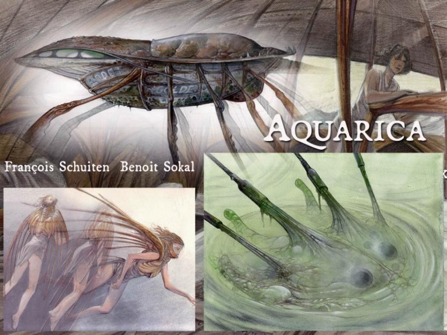 00326002-photo-aquarica