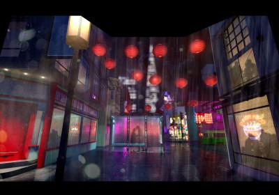 PIER_39_Chinatown_V05