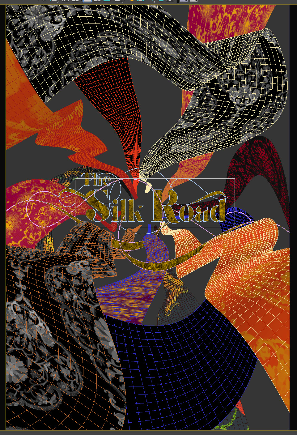 RCP_silk_screen_3D_v03