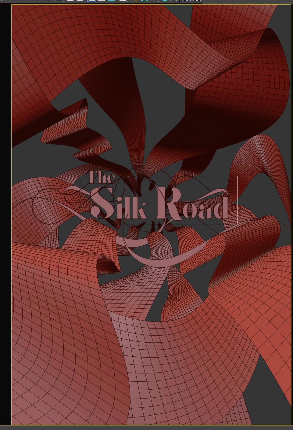 RCP_silk_screen_3D_v04