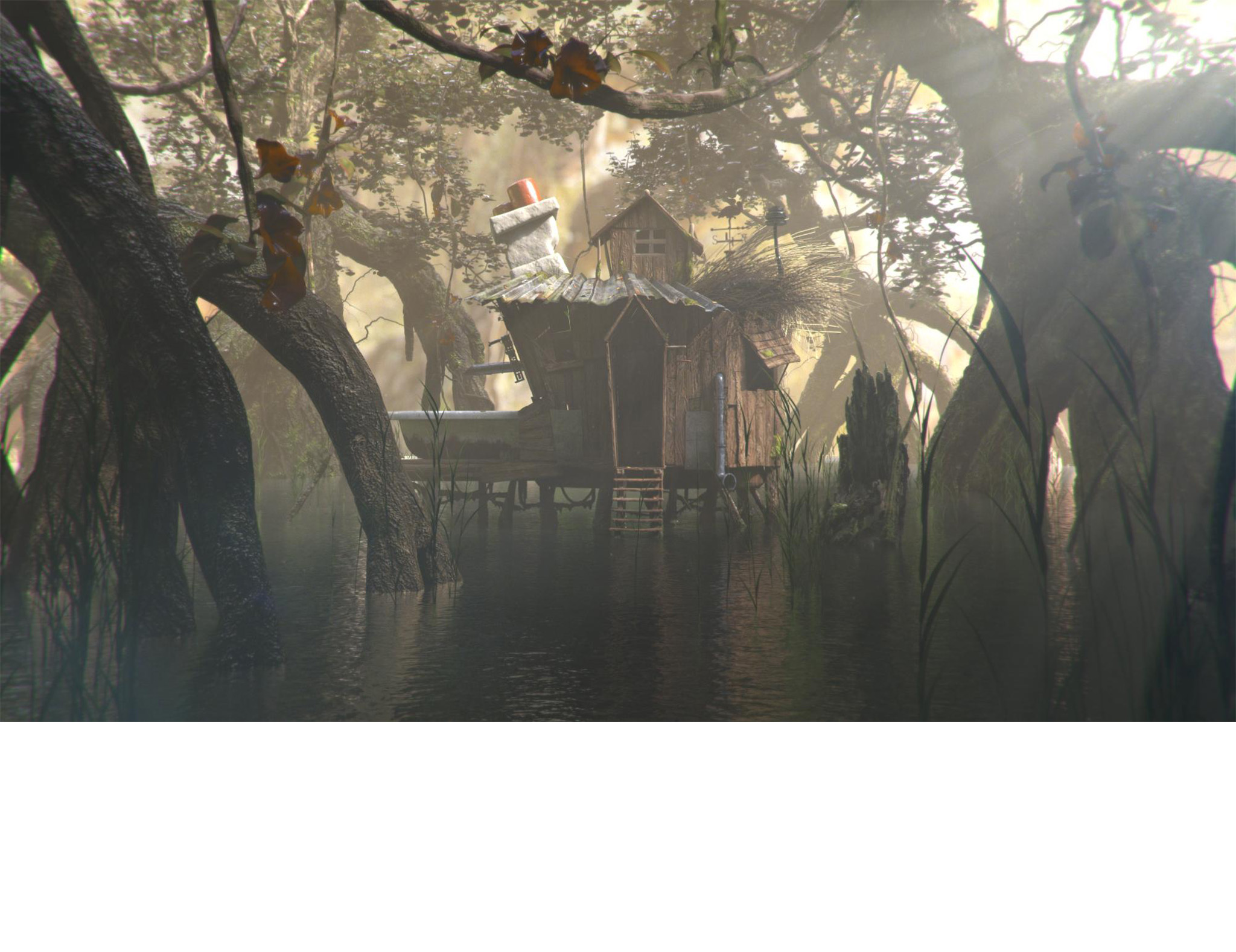 Swamp_house_as