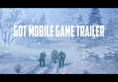 web-site_GOT_trailer